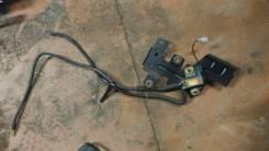 Датчик абсолютного давления. Subaru Forester, SG, SG5, SG6, SG69, SG9, SG9L Двигатель EJ205