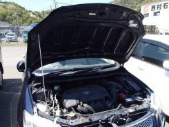 Вакуумный насос. Toyota Corolla Fielder, NZE144, NZE144G Двигатель 1NZFE