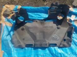 Защита двигателя. Nissan Laurel, GNC34, GC34, GC35, GCC34, GCC35, HC34, HC35 Nissan Skyline, BCNR33, ER33, ENR33, ECR33, HR33 Двигатели: RB25DE, RB20D...