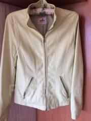 Куртки. Рост: 158-164 см