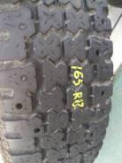 Bridgestone Winter radial wt-03, 165r13