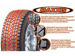Maxxis SS-01 Presa SUV, 255/50/19