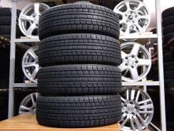 Dunlop, 205/65 R15, 205/65/15