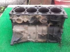 Блок цилиндров. Lifan Breez, 520 Двигатель LF479Q3