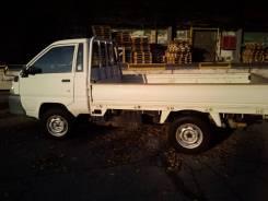 Toyota Lite Ace. Продам грузовик 2004г.,4 WD., 1 800 куб. см., 1 000 кг.