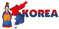 Корейский язык. Индивидуальное обучение. Исполни свою мечту!