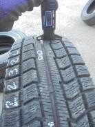 Bridgestone Blizzak MZ-02. Зимние, без шипов, 2000 год, износ: 10%, 4 шт. Под заказ