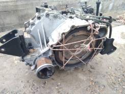 АКПП F4A51 Hyundai Tucson, Kia Sportage D4EA 2WD 4500039350