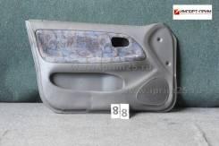 Обшивка двери Toyota COROLLA