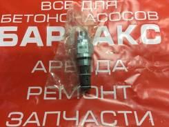 Клапан. KCP