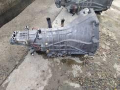 МКПП Hyundai Grace, Starex KM135 / M5ZR1 4300043471