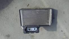 Радиатор кондиционера. Nissan Serena, NC25 Двигатель MR20DE