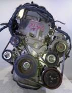 Двигатель в сборе. Nissan March, AK12 Nissan AD Nissan Sunny, AK12 Nissan Micra Двигатель CR12DE. Под заказ