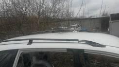 Крыша. Toyota Ipsum, CXM10, SXM10, CXM10G, SXM10G
