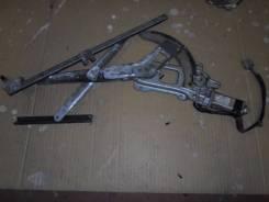 Стеклоподъемный механизм. Nissan Laurel, HC35, GC35, GCC35, GNC35