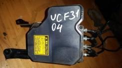 Блок abs. Lexus LS430, UCF30 Toyota Celsior, UCF31 Двигатель 3UZFE