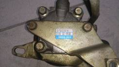 Гидроусилитель руля. Mazda 626 Mazda Capella, GWER, GW5R, GFEP, GWEW, GFER, GFFP, GW8W, GWFW, GF8P