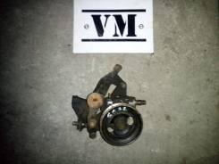 Гидроусилитель руля. Mitsubishi Diamante Двигатель 6G72