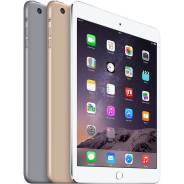 Apple iPad Air Wi-Fi+Cellular 64Gb