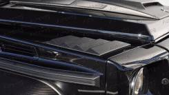 Накладка на крыло. Mercedes-Benz G-Class, W463