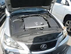 Двигатель в сборе. Lexus IS350, GSE20 Lexus IS250, GSE20 Lexus IS220d, GSE20 Двигатель 4GRFSE