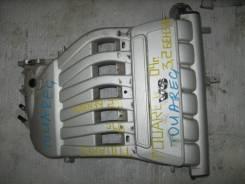Коллектор впускной Volkswagen Touareg 7L7