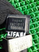Датчик абсолютного давления. Lifan Breez, 520 Двигатель LF479Q3