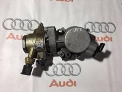 Корпус топливного насоса. Audi: A8, S6, Coupe, A5, A4, A6, S5, Quattro, Q7, Q5, A7, A6 allroad quattro Двигатель CALA