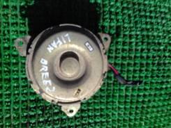 Мотор вентилятора охлаждения. Lifan Breez Двигатель LF479Q3