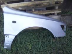Крыло. Lexus ES300, MCV20 Toyota Windom, MCV21, MCV20