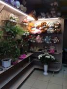 Продам готовый бизнес цветов