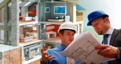 Монтаж и проектирование систем отопления.