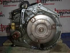 АКПП. Peugeot 206, 2B Двигатель TU5JP4