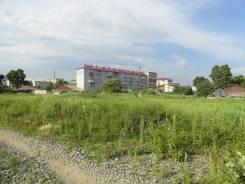 Продажа земельных участков в г. Находка и пригороде