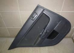 Обшивка двери. Mitsubishi Lancer