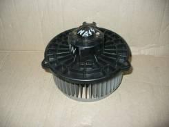 Мотор печки. Mitsubishi Grandis, NA4W, NA8W Двигатель 4G69