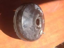 Вакуумный усилитель тормозов. Toyota Ipsum, ACM21W, ACM21 Двигатель 2AZFE
