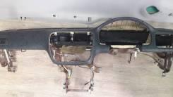 Панель приборов. Honda Orthia, EL2