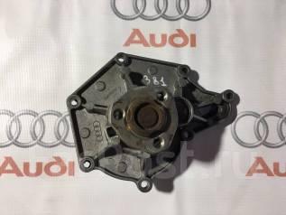 Помпа водяная. Audi: A8, S6, S8, Coupe, A5, A4, A6, S5, Quattro, Q5 Двигатель CALA