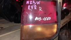 Стоп-сигнал. Mitsubishi RVR, N11W