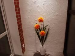 Ремонт коридора любой сложности с гарантией 2 года!