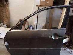Дверь боковая. Nissan Fuga, Y50 Infiniti M35, Y50