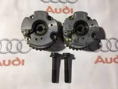 Регулятор впрыска топлива. Audi: A8, S6, S8, Coupe, R8, A5, A4, A6, S5, RS5, Quattro, Q5 Двигатель CALA