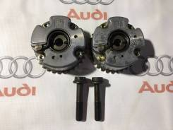 Регулятор впрыска топлива. Audi: Q5, S6, Quattro, R8, S8, S5, S4, Coupe, A8, S, A5, A4, A6, RS5, RS4 Двигатели: AAH, CAEB, CAGA, CAGB, CAHA, CAHB, CAL...