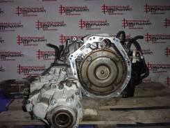 АКПП. Land Rover Freelander Двигатели: 25, K4F