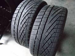 Pirelli W 210 Sottozero. Всесезонные, износ: 10%, 2 шт