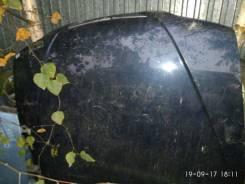 Капот. Toyota Vista, SV41