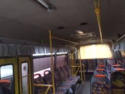 Higer KLQ6728. Продается Автобус , 20 мест