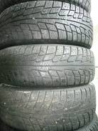 Michelin. Зимние, без шипов, 2008 год, износ: 50%, 3 шт