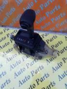 Ручка переключения автомата. Toyota Windom, VCV11 Двигатель 4VZFE